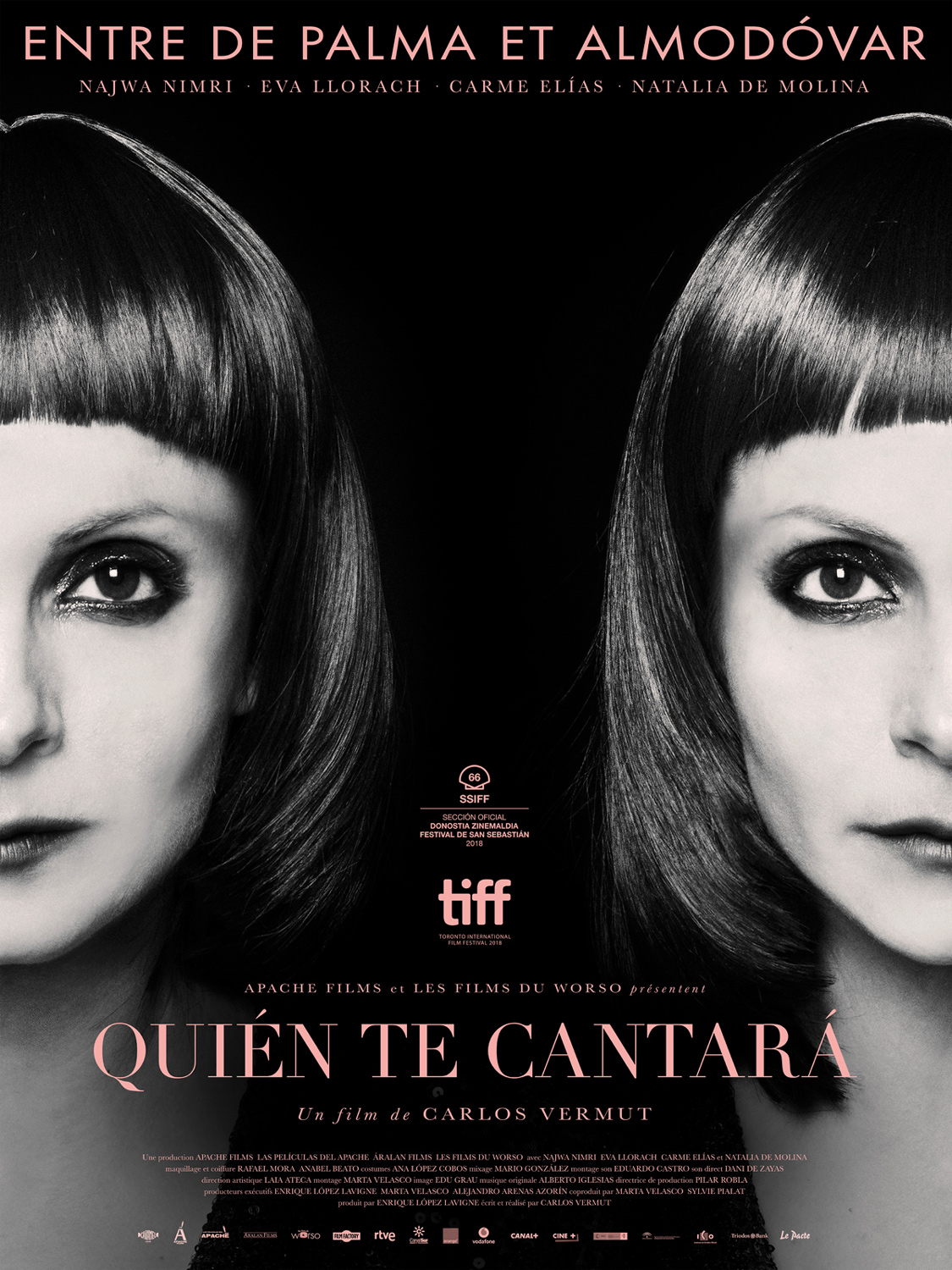Quien-Te-Cantara-French-Poster
