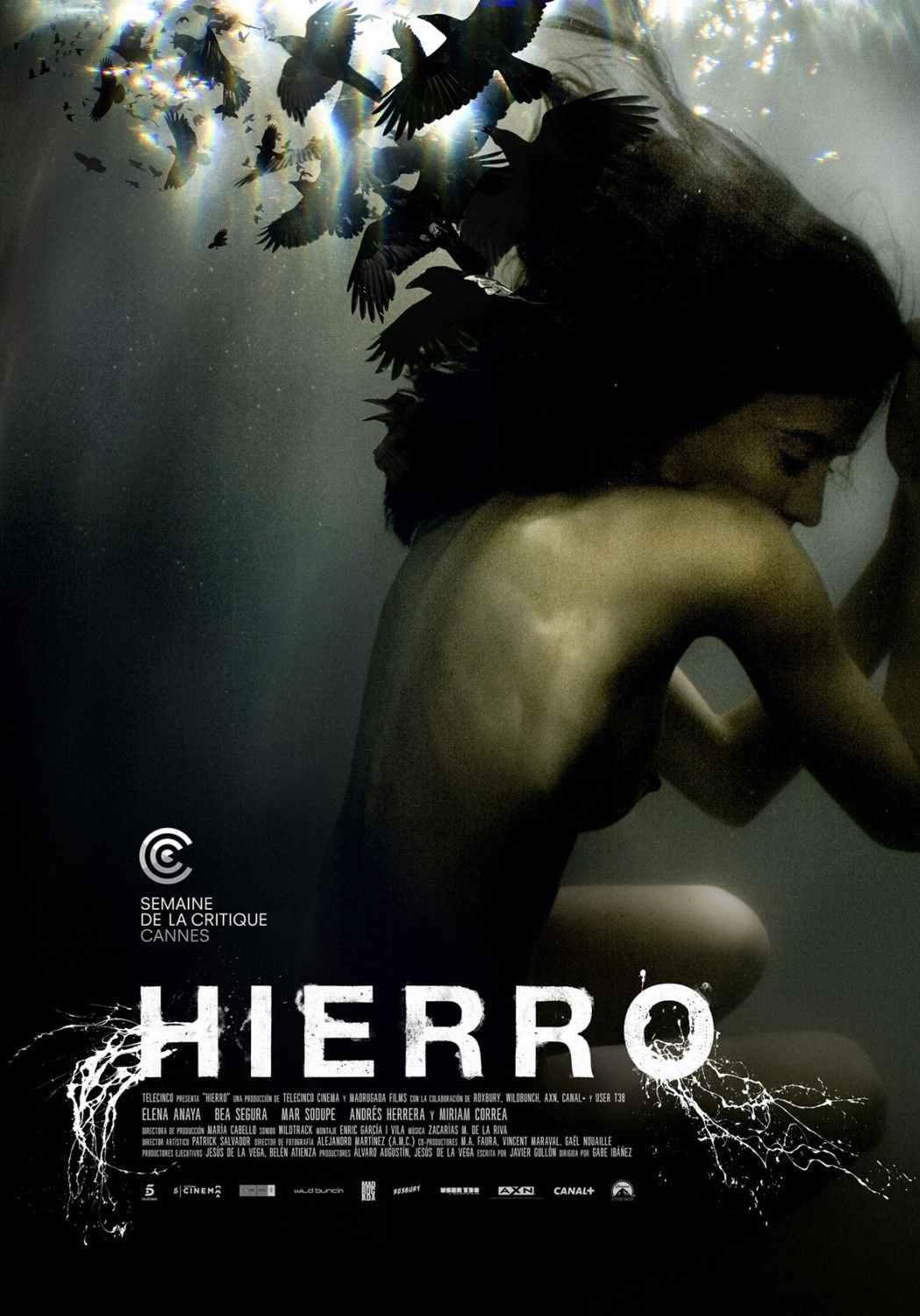 hierro_ver4_xlg