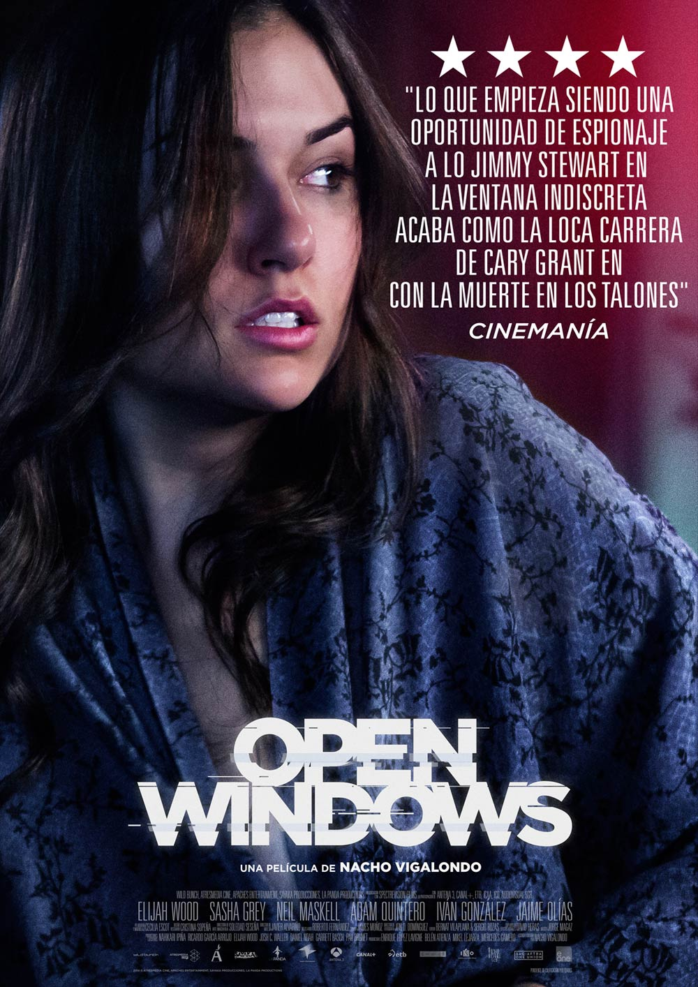 open_windows-cartel-5632